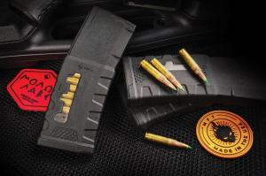 Mission First Tactical (MFT) presenta Extreme Duty Window Mag