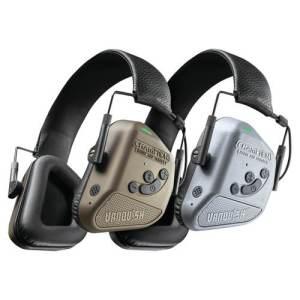 Champion Vanquish Pro Elite Protección auditiva ahora disponible