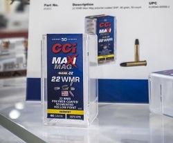 CCI amplía su línea de productos Clean-22