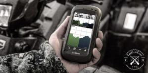 Las 5 mejores unidades GPS de 2020 según thegunzone.com