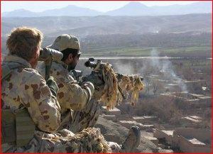 Cartuchos de rifle de francotirador de largo alcance. Por marksman.over-blog.fr