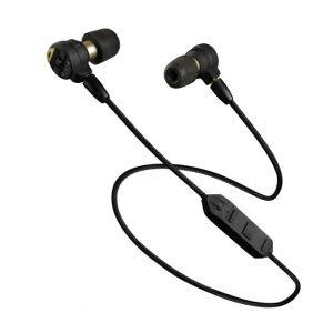 Pro Ears presenta la protección auditiva electrónica Stealth Elite