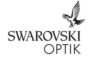 Mira Telescópica Swarovski