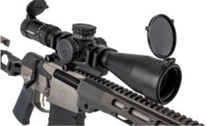 Nuevo Visor de Primary Arms GLx 4-16×50 FFP Apollo