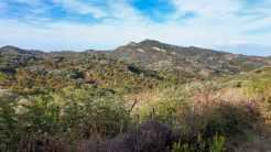 Paese trail (Peza-Ndroq) (5)