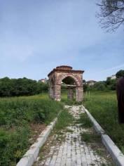 Bride's trail (Stermas-Lunder-Farke) (5)