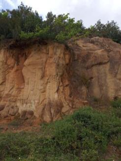 Bunkers trail (Farke-Lanabregas-Shtish Tufina) (15)