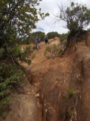 Bunkers trail (Farke-Lanabregas-Shtish Tufina) (5)