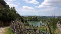 Bunkers trail (Farke-Lanabregas-Shtish Tufina) (6)_1