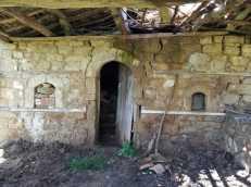 Vineyard way (Peze Helmes-Shesh-Ndroq) (3)