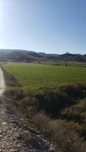 Arbane-Budine-Zhullime-Paper trail (15)