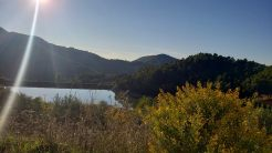 Arbane-Budine-Zhullime-Paper trail (35)