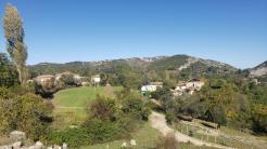 Arbane-Budine-Zhullime-Paper trail (7)