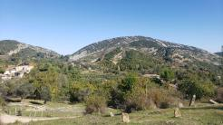 Arbane-Budine-Zhullime-Paper trail (8)