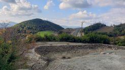 Arbanë-Petrelë-Krrabë-Shijon trail (13)