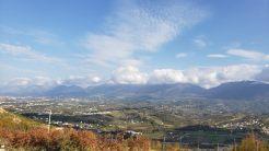 Arbanë-Petrelë-Krrabë-Shijon trail (2)