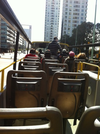 buenos_aires_bus