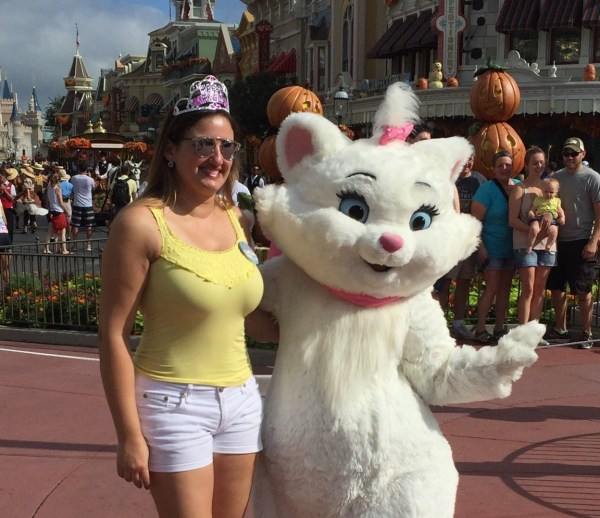 Disney_magic_kingdom