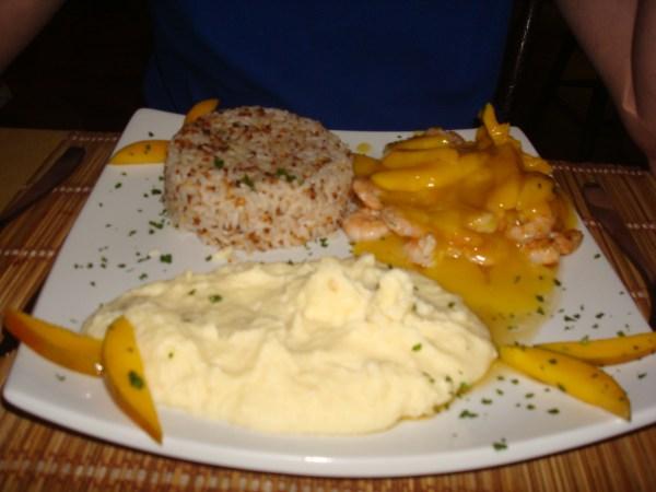porto_de_galinhas (9)
