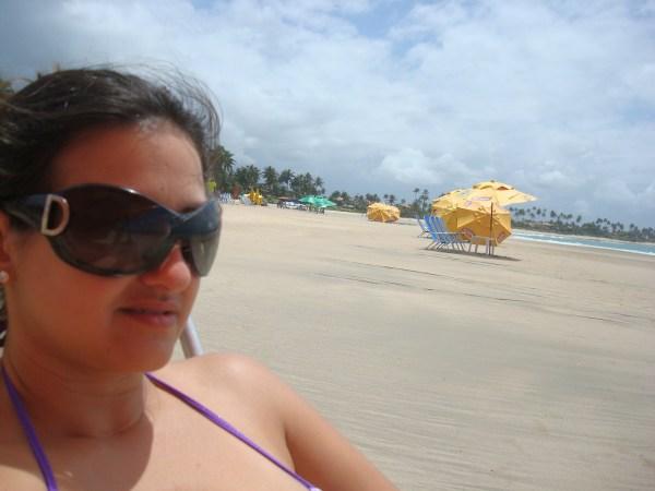 praia_porto_de_galinhas (1)