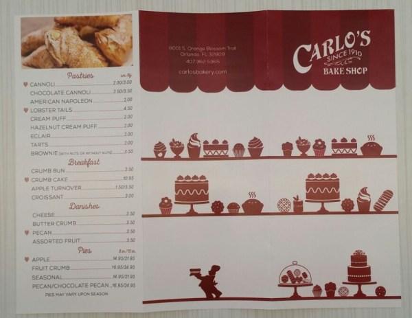 Carlos_bakery_orlando (8)