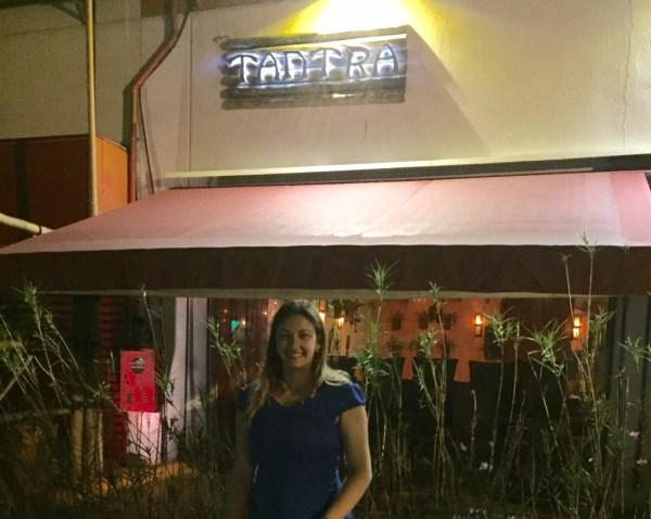 Tantra_tatuape (25)