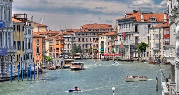 Veneza (3)