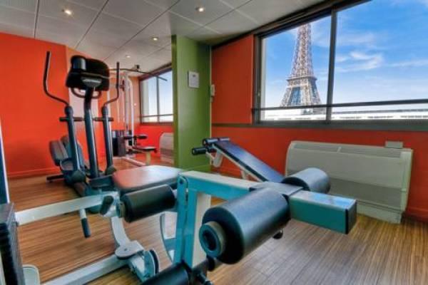 mercure_paris_fitness