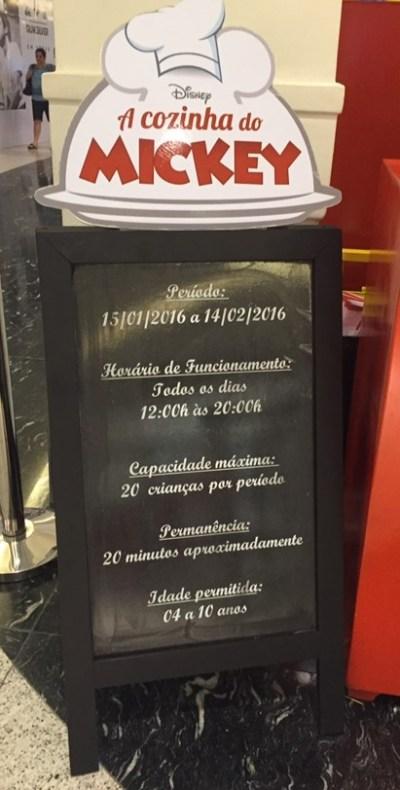 Cozinha_mickey_mooca (1)