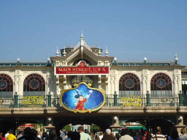 Disneyland_paris (14)