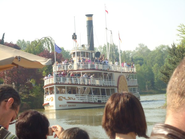 Disneyland_paris (20)