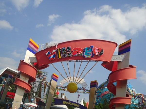 Disneyland_paris (33)