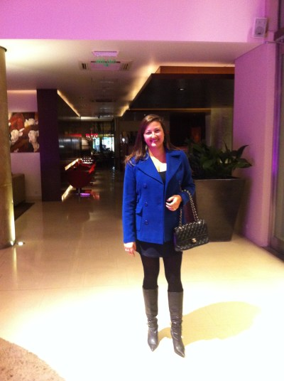 hotel_madero_buenos_aires (17)