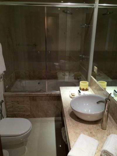 le_renard_hotel (2)
