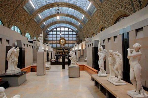 museu_dorsay_paris