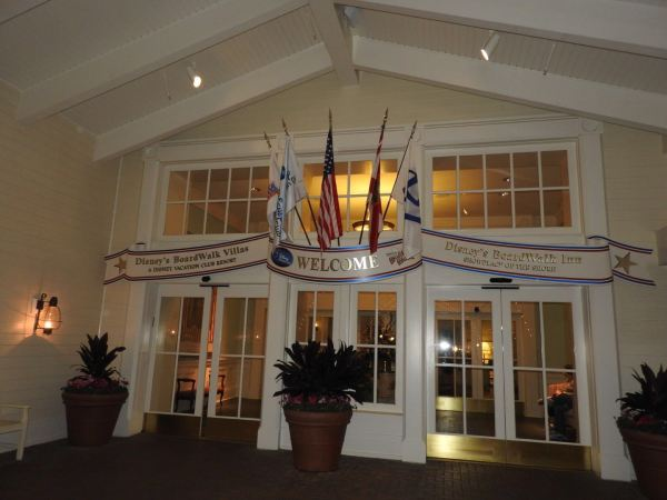 Hotel_disneys_boardwalk_inn
