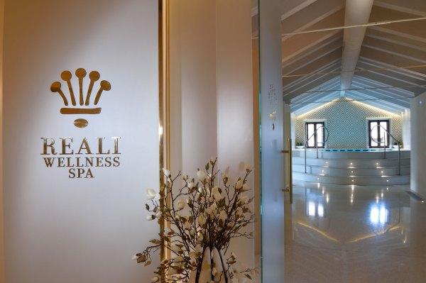 hotel_ai_reali_veneza (3)