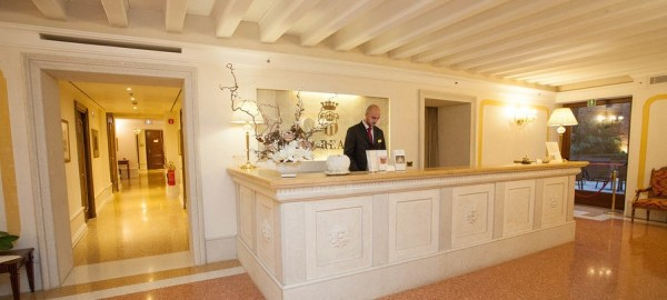 hotel_ai_reali_veneza (6)