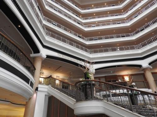 The_westin_grand_berlin_hotel