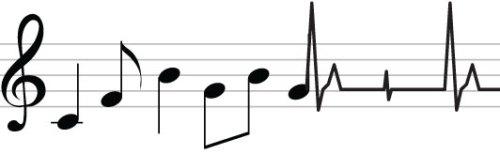 benefícios _da_música_para_a_saúde