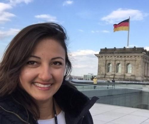 Estudar_na_Alemanha
