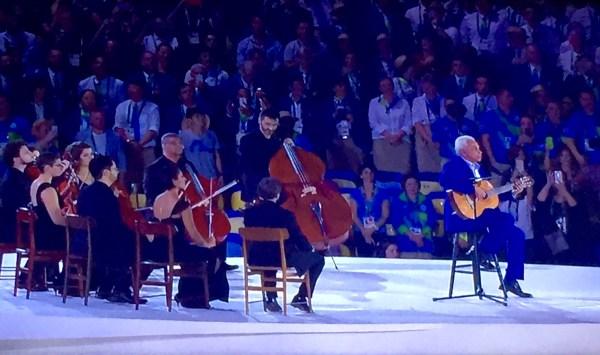 abertura_olimpíadas_rio_2016