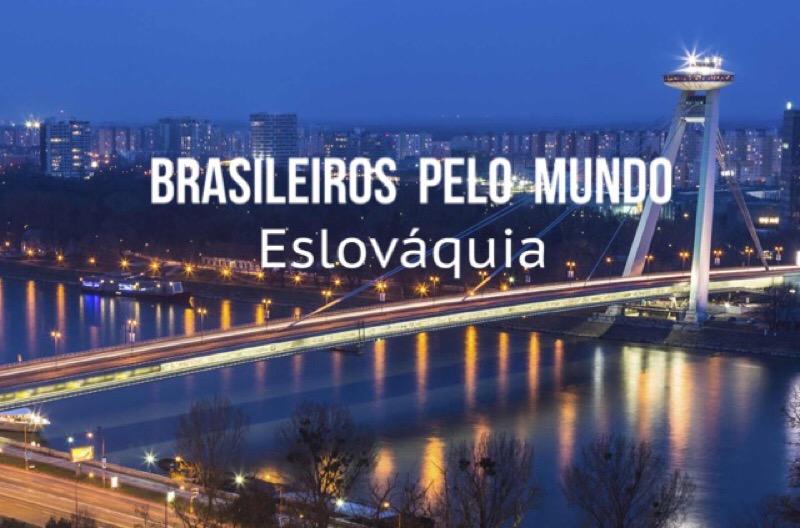 Blog Tirando Férias entrevista Claudia Taconelli Saito