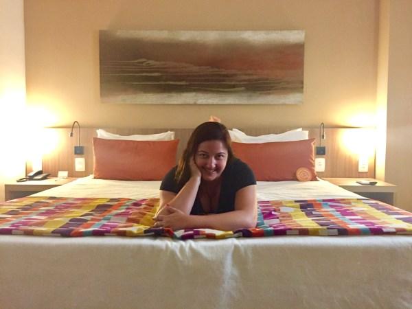 hotel_quality_pampulha