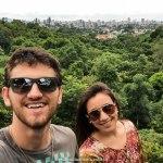 bosque do alemão curitiba, parques em curitiba, parana, curitiba de cima, o que fazer em Curitiba