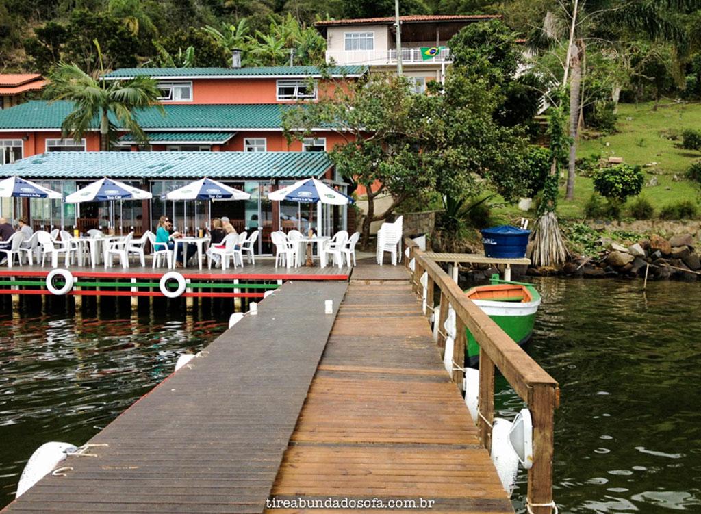 florianópolis, floripa, sc, santa catarina, onde comer em florianópolis, ilha da magia, capital de santa catarina, costa da lagoa, lagoa da conceição