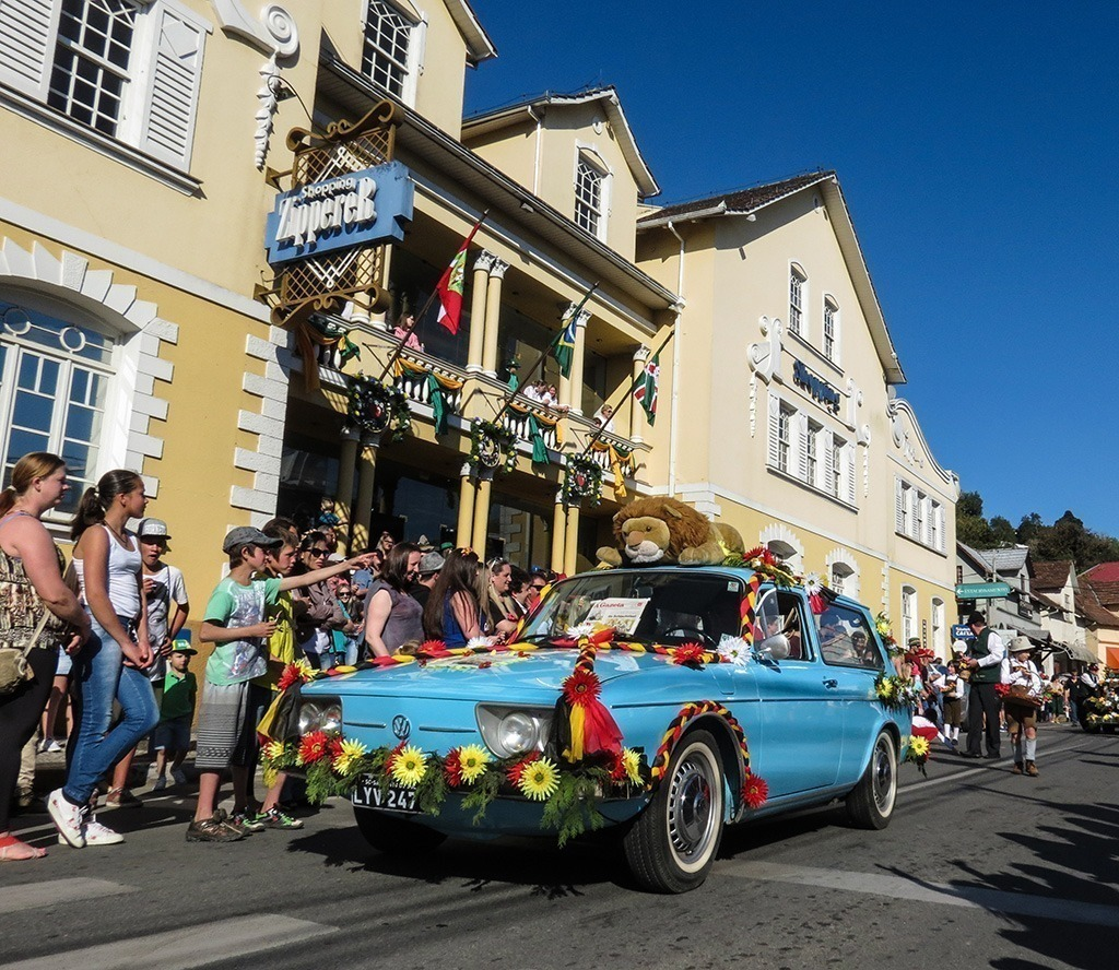 variant, são bento do sul, sc, santa catarina, schlachfest, desfile alemão, festa tradicional alemã, festival alemão, oktoberfest