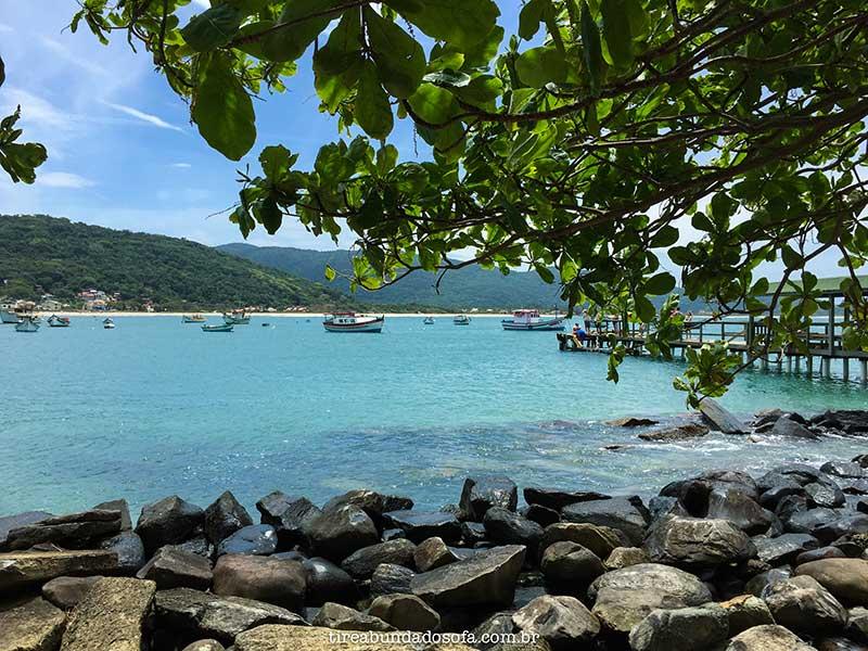 Florianópolis, ilha da magia, santa catarina, o que fazer em Florianópolis