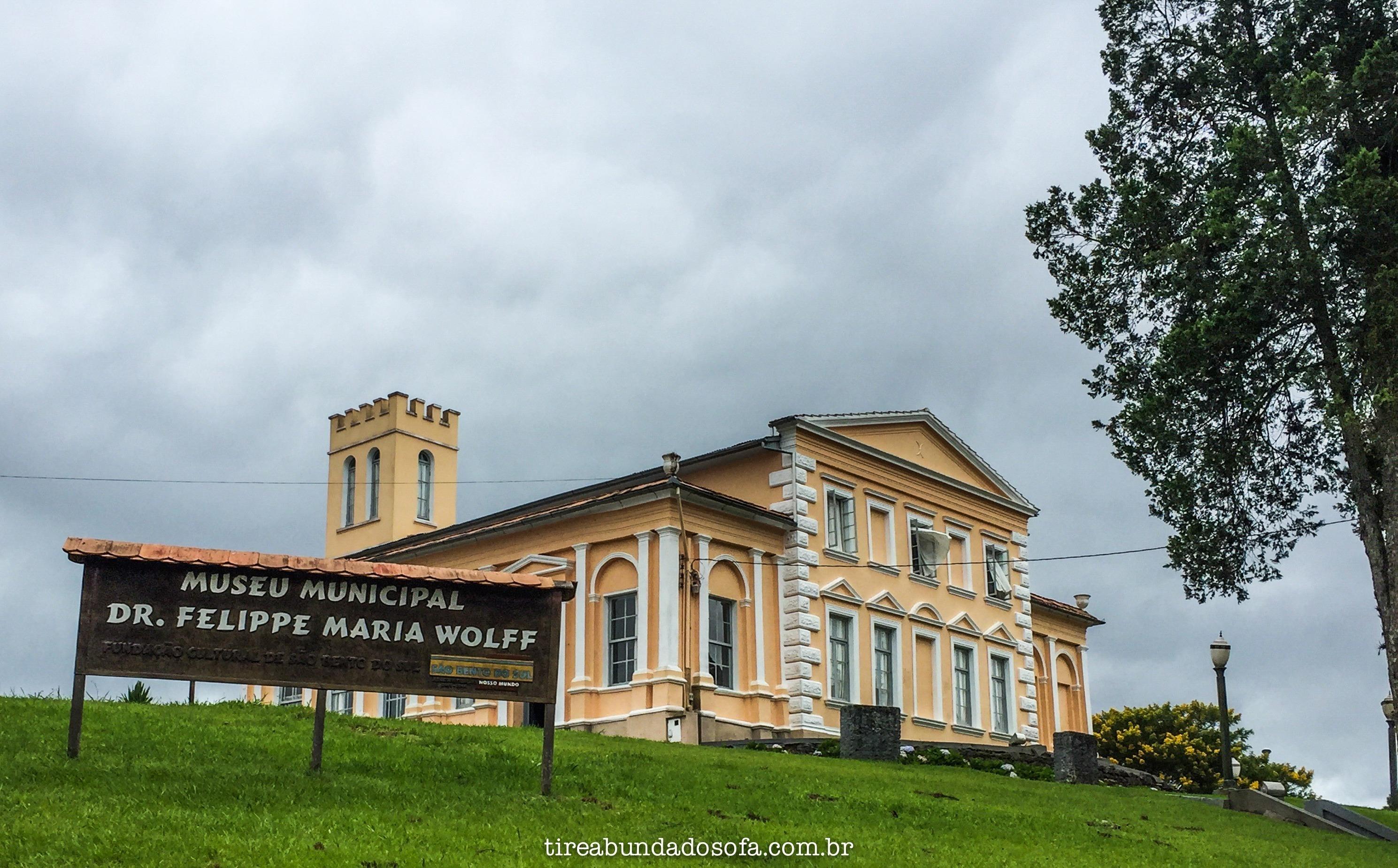 museu municipal são bento do sul, o que fazer em sbs, santa catarina, sc, antiguidades, casa antiga, o que fazer em São Bento do Sul