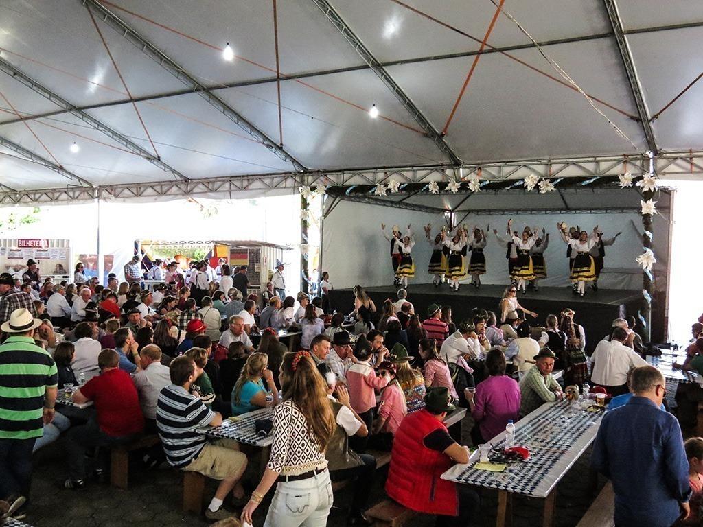 variant, são bento do sul, sc, santa catarina, schlachfest, desfile alemão, festa tradicional alemã, festival alemão, oktoberfest, baile, o que fazer em São Bento do Sul